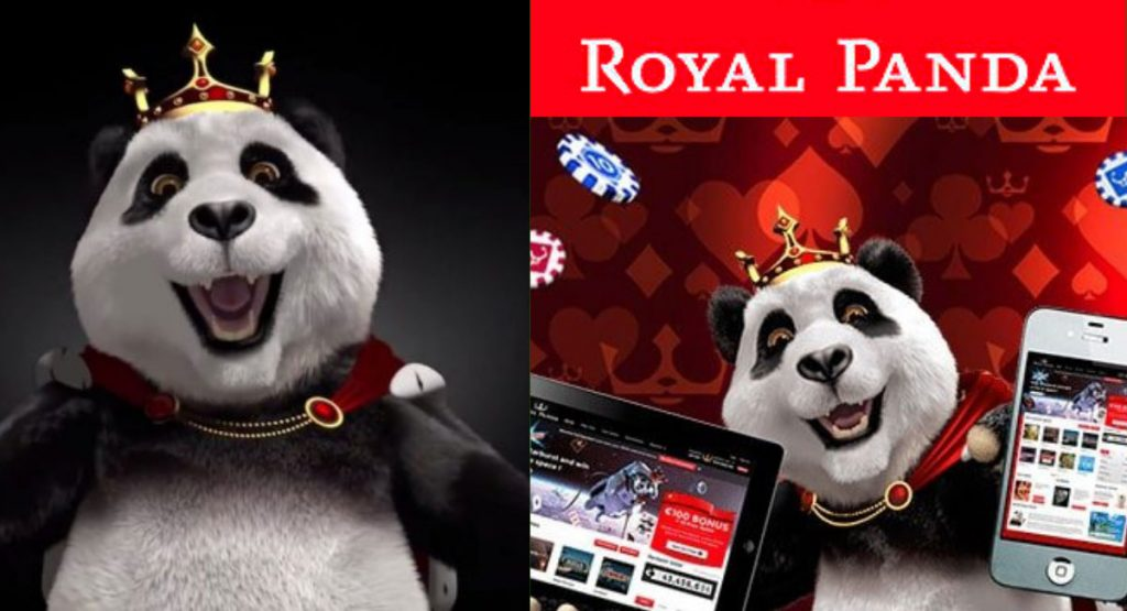 Royal panda casino is one of the giant casinos