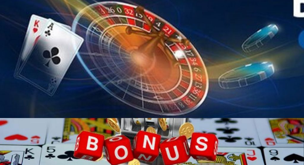 Betway casino helps its users to get those offers