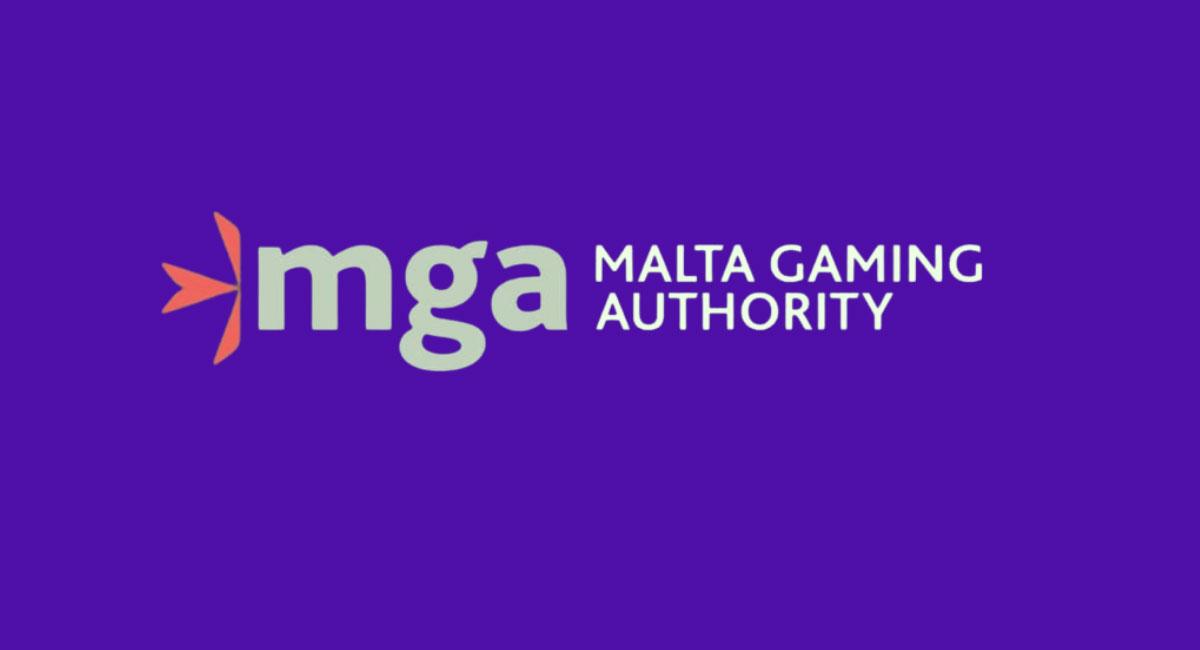 Malta is the internet gaming market